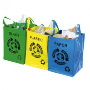Glass-Plastic-Paper-Recycle_300x2000q75