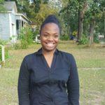 My Story: Treseme Turner