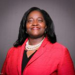 Kimberly Lewis on Forbes for Goodwill Industries of East Texas, Inc. (Video)