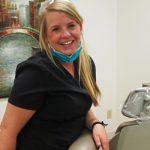 My Story: Nicole Bryson