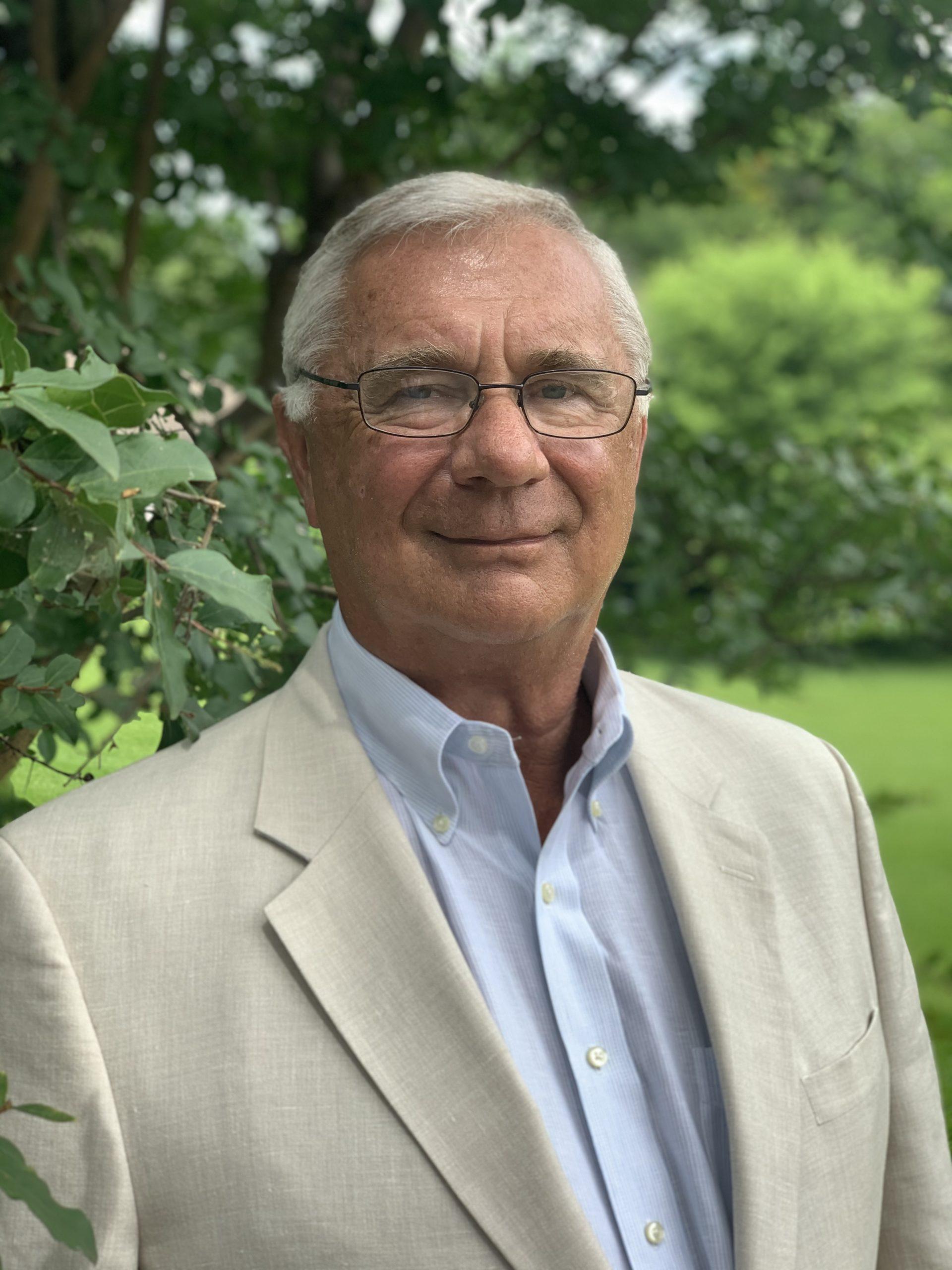 Robert Wilhelm
