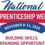National Apprenticeship Week Virtual Showcase with GoodTech Academy