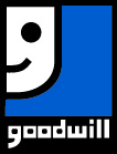 Goodwill Employees Certified As Business Engagement Professionals